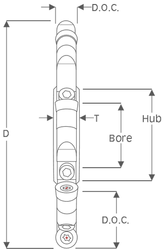 375 Full radius arbor mount illustration.png