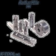 Radius Mill Group.png
