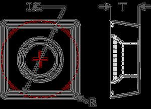 SPEB / SDEB - Chipbreaker Illustration.png