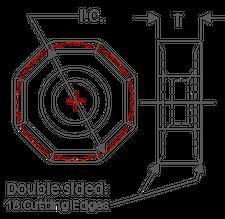ONMB-Dimensions.png