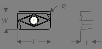 LPMT Insert Dimensions.png