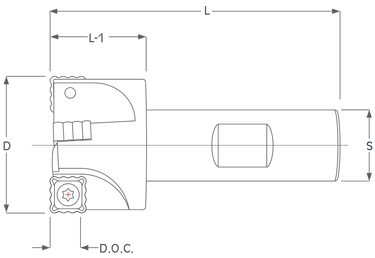 K-Tool, Inc. Sera Mill Illustration.png