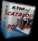 K-Tool, Inc. Catalog #14 PDF Link.png