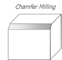 Chamfer Milling .png