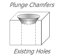 plunge chamfer - existing holes.png