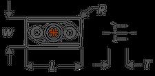 MGH-531A-5316B Dimensions.png