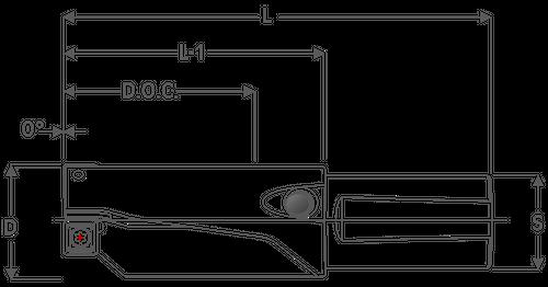 FB-2750 - FB-3000 Specs.png