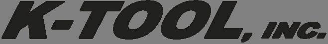K-Tool, Inc.