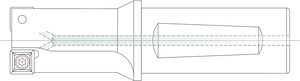 K-Tool, Inc. Special Counterbore - Core drill request form.png