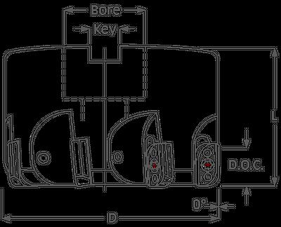 rm-b illustration.png
