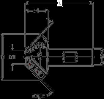 82° long edge chamfer mill illustration - shank tool.png
