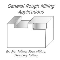 General roughing applications.png