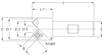 45 degree od chamfer mill illustration.png