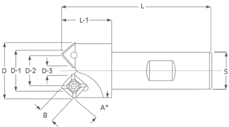 30° chamfer mill illustration.png