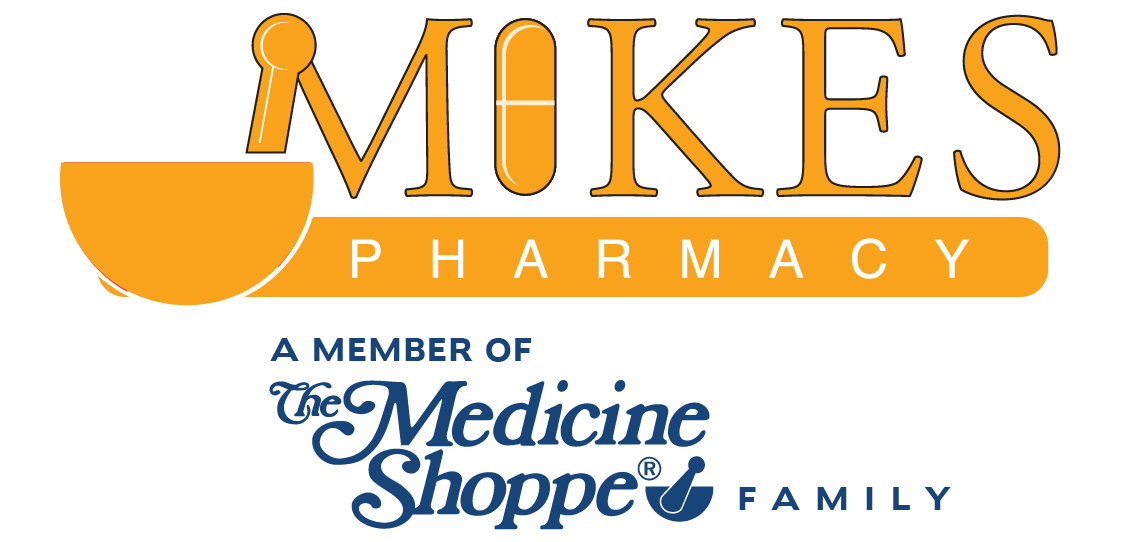 MSI - Mikes Pharmacy