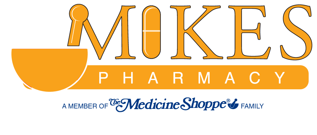 MSI - Mikes Pharmacy