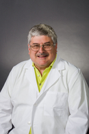 Michael Zerbe, RPh