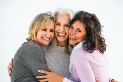 Focus On Women's Health