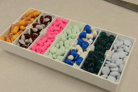 Pharmacy 3.png