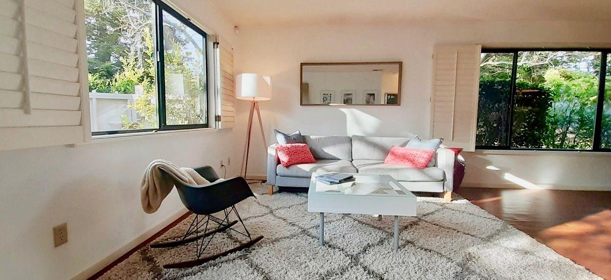Sunny Living Room.jpg