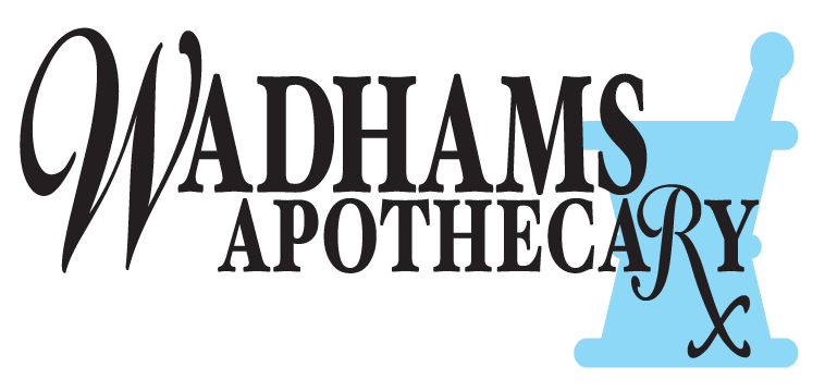 New Wadhams Apothecary