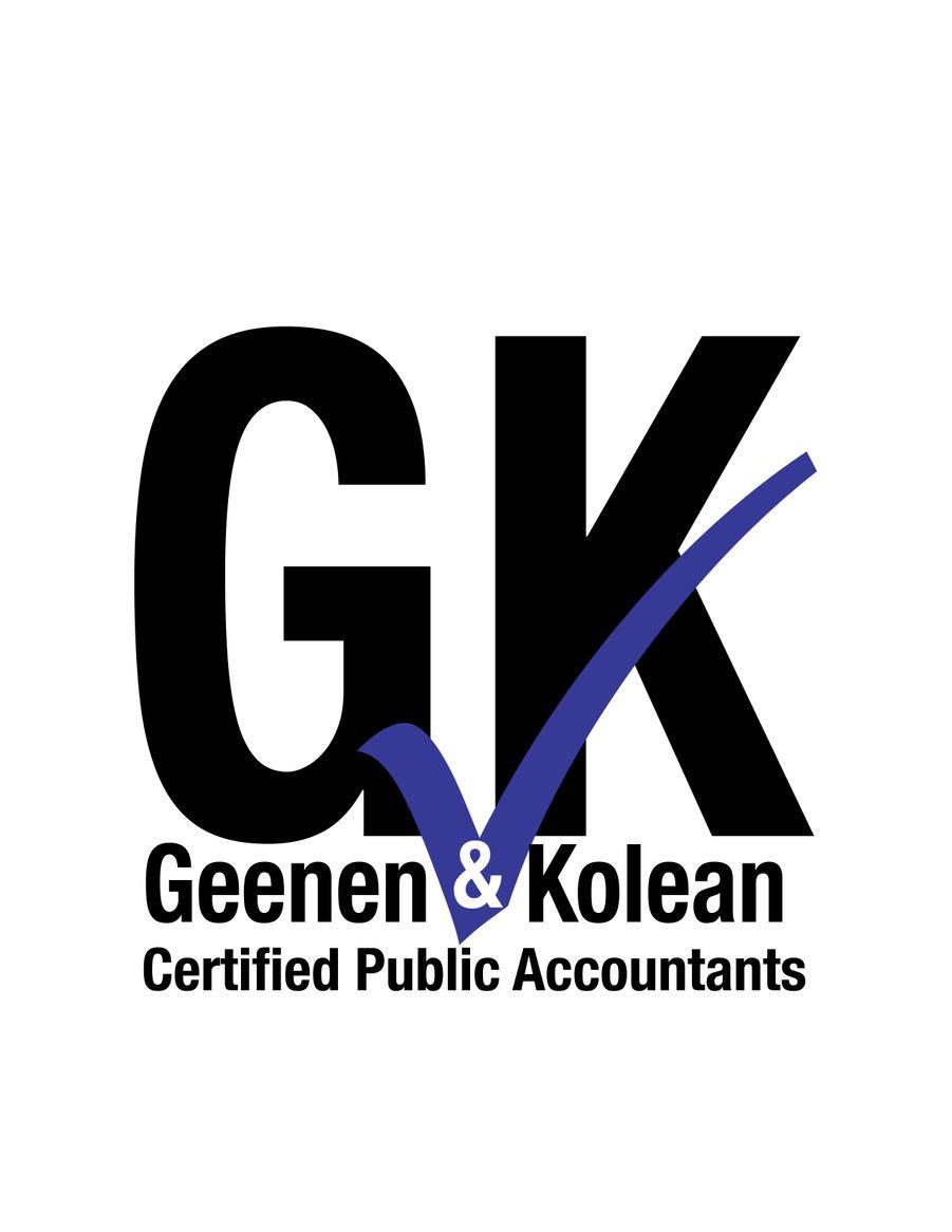 GeenenKolean_logo_check.jpg