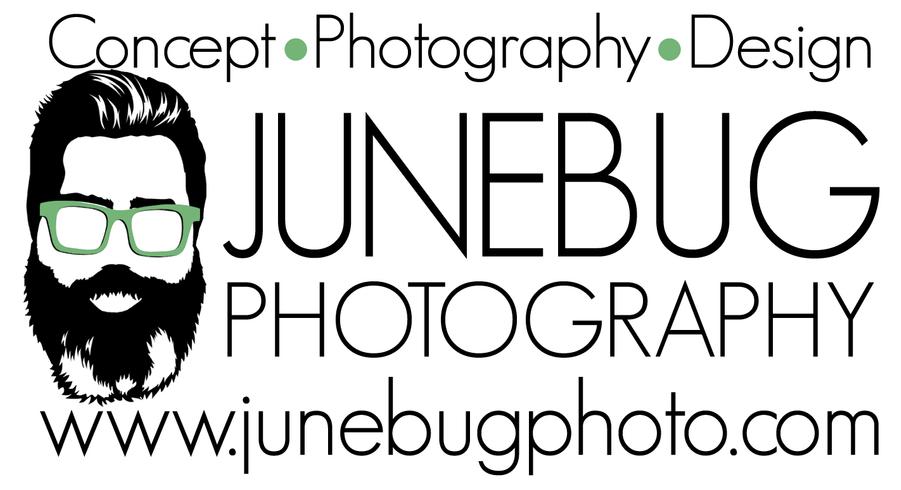 2017_Jubebug_Logo_Print.jpg