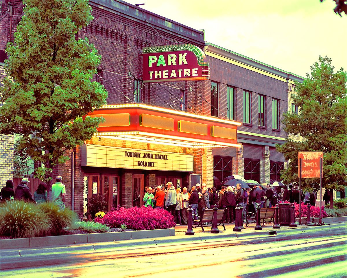 Park Theatre About Picture trial.jpg
