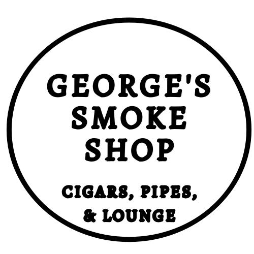 Georges smoke shop LOGO SPONSOR.jpg