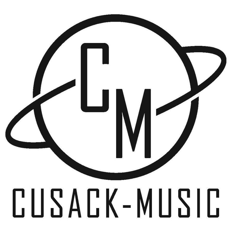 Cusack Disc.jpg