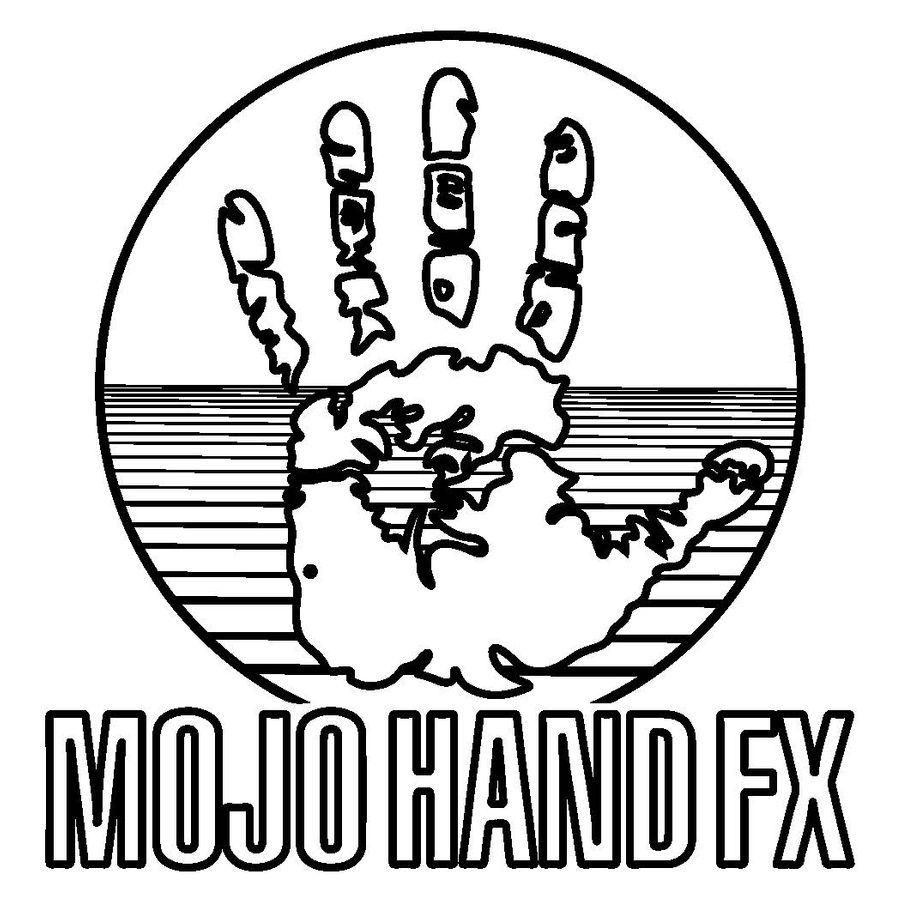 Mojo Disc.jpg