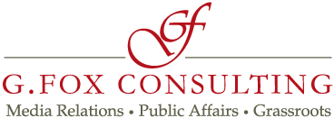 G. Fox Consulting
