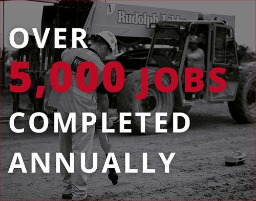 5000-jobs.jpg