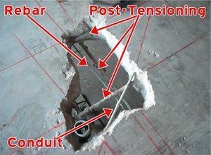 concrete_xray_example.jpg