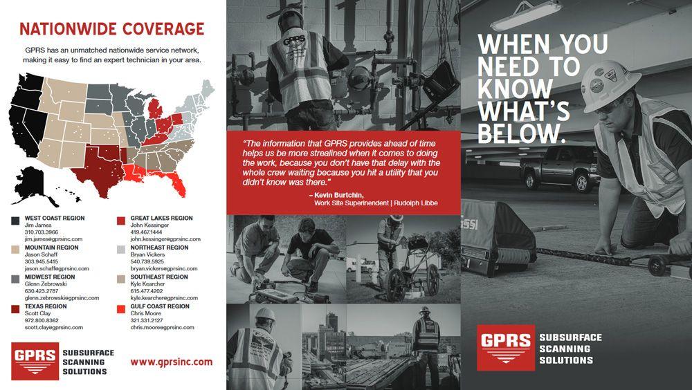 brochure p2.jpg