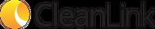 CL_Logo.png