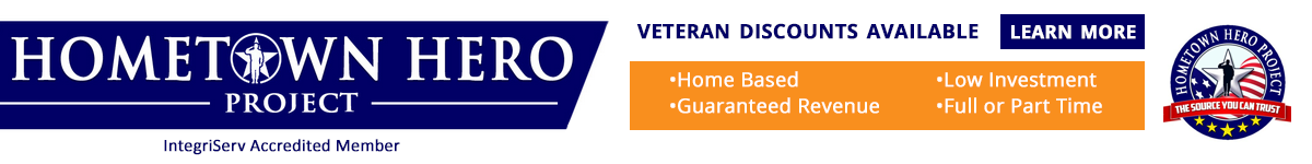 Veterans Discount.png