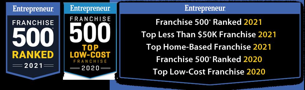 awards-franchise-entrepreneur-2021.png