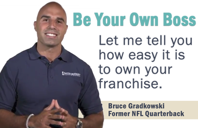 Bruce-Gradowski home2.png