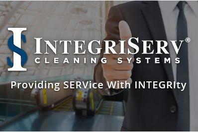 integraservscreen-11.39.12[17.09.2019].png