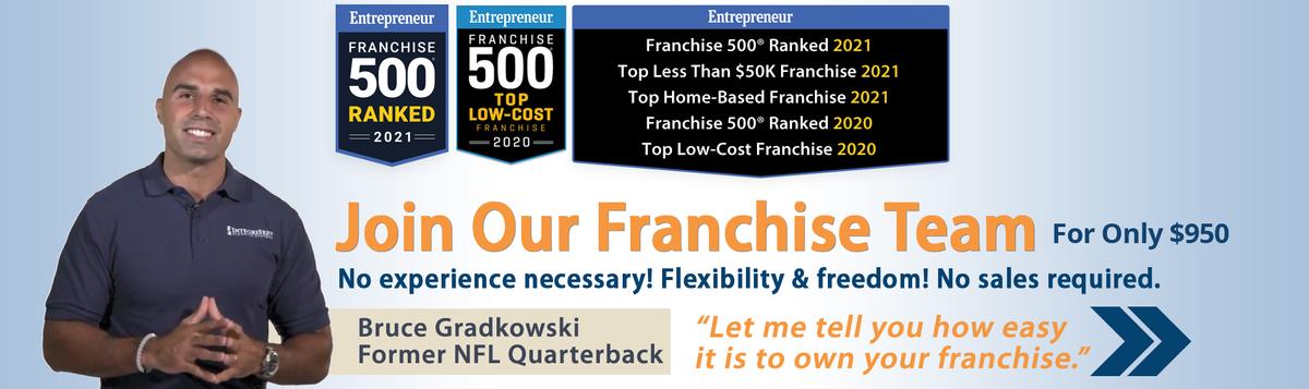 landing-page-franchise-entrepreneur-2021.png