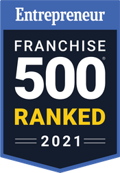 F500_Badge_Ranked_2021.png