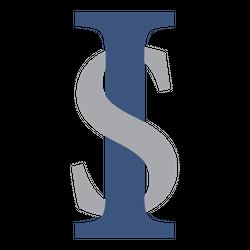 logo-inte.png