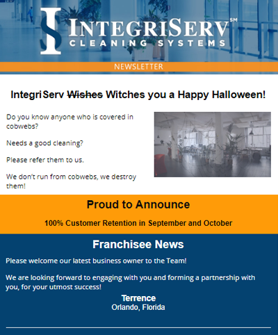 integriserv-newsletter-fall-archive.png