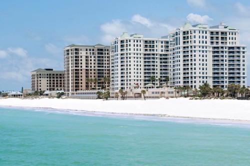 Condominium Cleaning & Janitorial Services in Florida