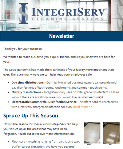 newsletter1.png