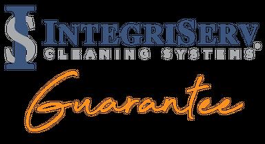integriserv-guarantee.png