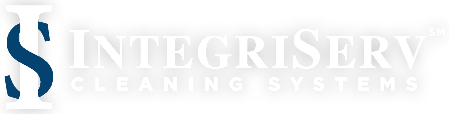 IntegriServ Cleaning Systems
