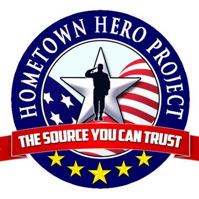 hometown hero.png