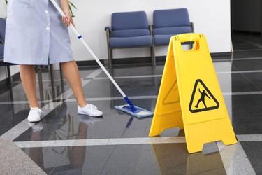 cleaning-lobby-floor.jpg